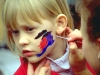 face_painting_2001