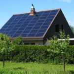 sunpower_main