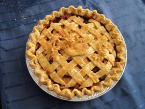 apple-pie-event-1